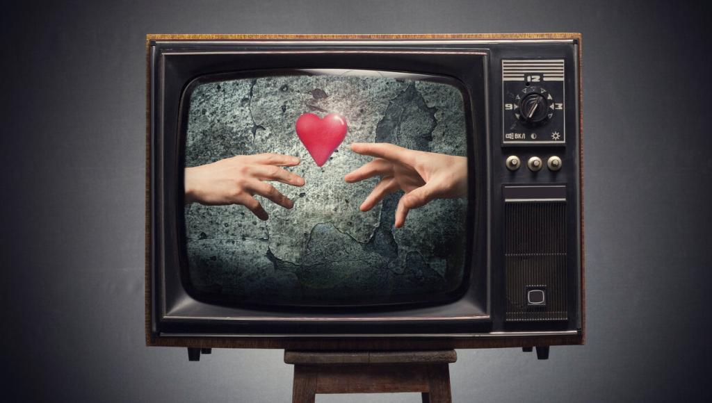Rufmord (2018) - Watch Viooz